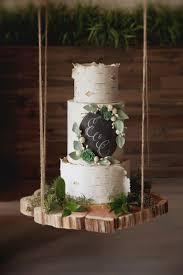 1200 Best Woodland Cakes Images On Pinterest Woodland Cake