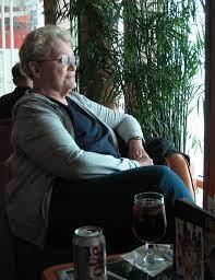 Rochelle Fritz Obituary - Bremerton, Washington , Lewis Funeral Chapel |  Tribute Archive