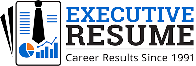 Executive Resume Writing Services Resume For Study