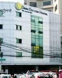 Davao Doctors Hospital Mireviewz Customer Reviews