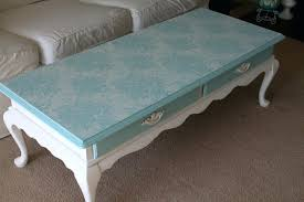 coffee table magnificent painted coffee table ideas photos diy painted coffee table ideas