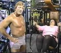 Travis Orndorff, Wife, Net worth, WWE ...