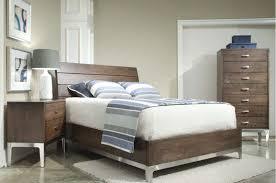 Plank Bedroom Furniture Durham Furniture Defined Distinction Wood Plank Queen Bed In