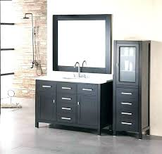 Bathroom Vanity Double Mesmerizing Bathroom Vanity Makeup Bathroom Vanity Sale Rustic For Cabinets