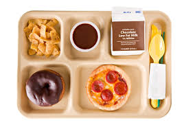 school lunch nutrition essays school lunch hero day  school lunch nutrition essays