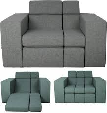 couch bed combo. Wonderful Couch Each  In Couch Bed Combo