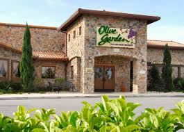 learn more about the olive garden italian restaurant nearest you