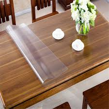 astonishing vinyl table pads for dining room tables 44 with