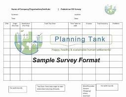 Survey Cards Templates Illustrator Business Card Templates New Adobe Illustrator Business