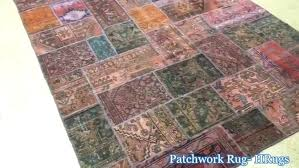 sears area rugs 8 10 sears area rugs beige rug beautiful ideas design marvelous medium
