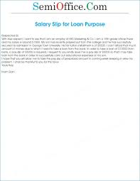 How To Write A Personal Loan Letter Images - Letter Format Formal Sample