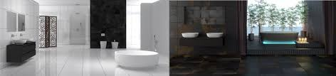 Small Picture modern bathroom design ideas and accessories bathroom designs