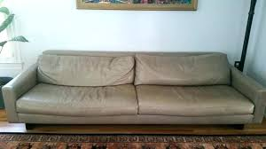 room and board couch room and board sofa sleeper room and board sofa bed reviews com