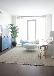 One Room Living One Room Challenge The Reveal Rugs Usa Jute And Rugs