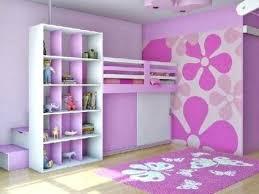 pink and purple bedroom walls btcdonorsclub