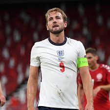 England: Uefa Nations League ...