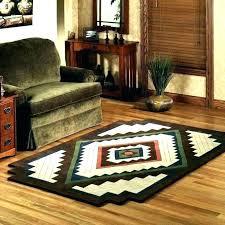 kohls kitchen rugs round