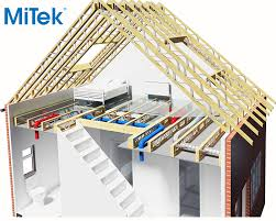 posi rafters engineered joists