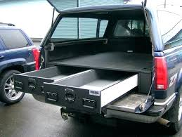 truck bed storage ideas truck bed organizer full image for truck vault truck bed organizer homemade