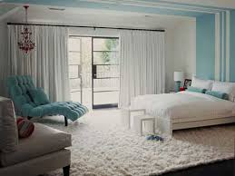 modern blue master bedroom. Blue And White Modern Master Bedroom Color Scheme O