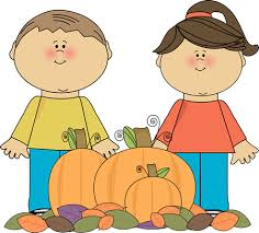 Image result for Fall images with kids