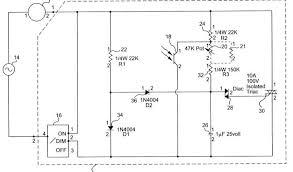 medium size of ceiling fan circuit diagram with capacitor 3 sd motor wiring hampton bay hunter