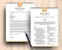 Resume CV Cover Letter  resume templates google   free     Gfyork com