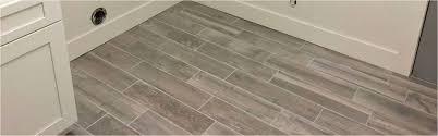 carpet installation 10 best carpet tiles stairs installation