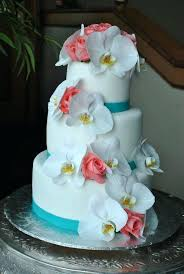 S Wedding Cakes Prices Of Traditional In Nigeria Goldilocks