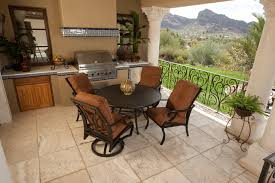 phoenix patio furniture in extreme weather conditions and teak bench chair dinning sets and fortable lounges are decor