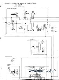 bobcat s engine wiring diagram bobcat automotive wiring diagrams 37a1a3106aecd843a1521cfc5dcc514594693e10 bobcat s engine wiring diagram 37a1a3106aecd843a1521cfc5dcc514594693e10