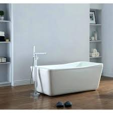 6 foot bathtub 4 ft bathtub 7 foot bathtub idea 3 bathtubs idea 6 ft bathtub 6 foot bathtub