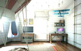 floating chair for bedroom. Simple Floating Floating Chair For Bedroom Indoor Inside Floating Chair For Bedroom G
