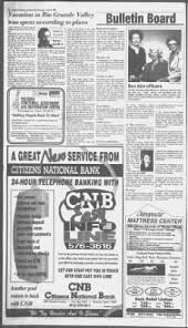 Victoria Advocate from Victoria, Texas on June 18, 1996 · 4