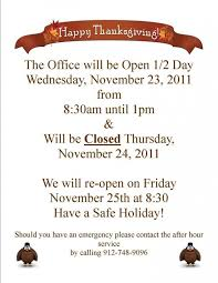 Hours Of Operation Template Free Holiday Hours Of Operation Template Crescentcollege