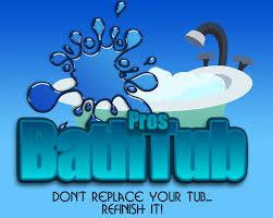 bathtub refinishing dallas dfw bath tub tile resurfacing reglazing repair