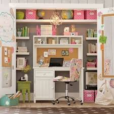 organizing a home office. home office closet organization ideas organizers 2016 amp designs organizing a