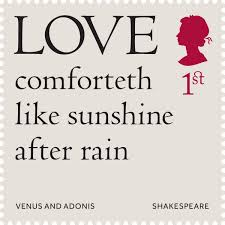 Shakespeare Quotes About Love Enchanting 48 Inspirational Shakespeare Quotes With Images Good Morning Quote