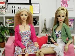 ikea huset doll furniture. Ikea Huset Doll Furniture