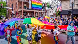 Gay hangout delaware county pa