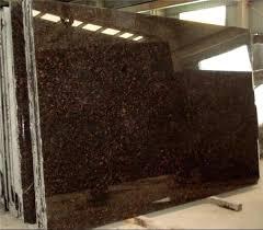 terrific prefab granite countertops countertop prefab granite countertops san jose ca