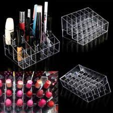 Lipstick Display Stands Lipstick Holder eBay 45