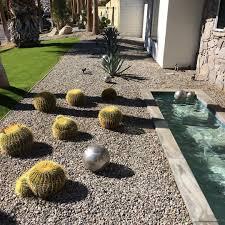 interior rock landscaping ideas. Four Easy Rock Garden Design Ideas With Pictures Interior Interior Rock Landscaping Ideas C