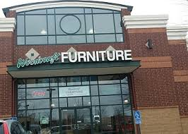 furniture dayton ohio.  Ohio Dayton Furniture Store Woodcraft Furniture And Ohio U