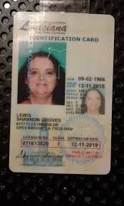 Online Buy Store Louisiana - X Fake Documents In Notes Id Cards