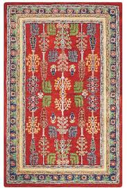 70 best rugs images