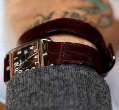 17 best images about hermes dressage cap cod and hermes double wrap leather men s watch