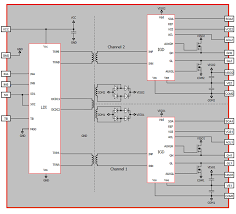 wiring diagram mosfet box mod images series battery mosfet wiring generator wiring diagram besides rj45 wall socket