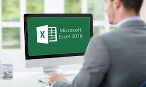 Ms Excel The Importance Of Ms Excel 1training