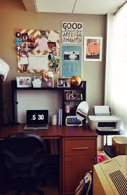 patterson hall usc dorm college apartment